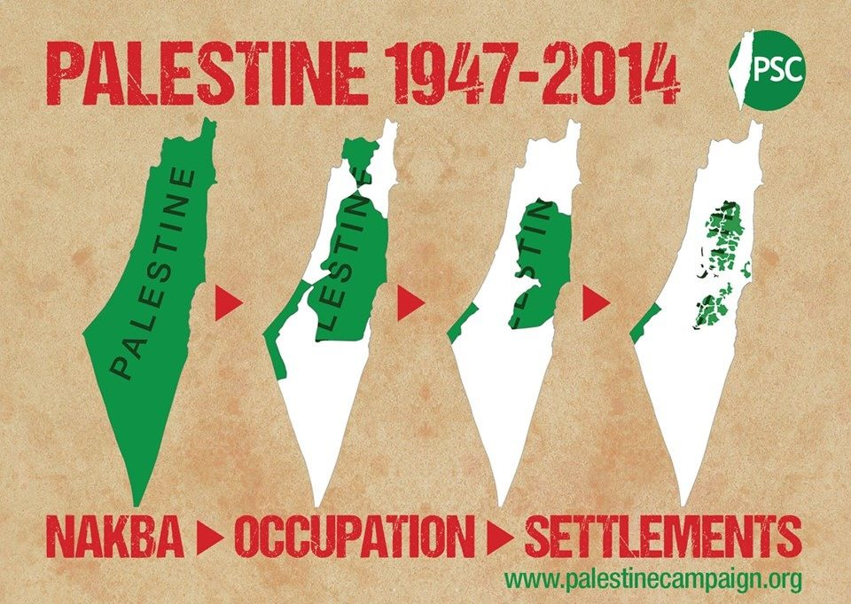palestine.2