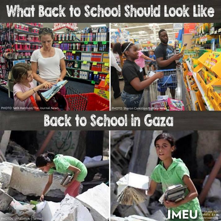 Gaza.2